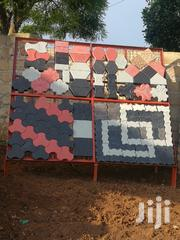 Paving And All Concrete Products | Building Materials for sale in Central Region, Kampala