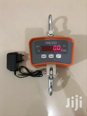500kg Digital Weighing Scale | Store Equipment for sale in Central Region, Kampala