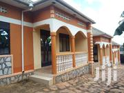 2bedroomed House for Rent in Kyaliwajjala Town at 500k | Houses & Apartments For Rent for sale in Central Region, Kampala