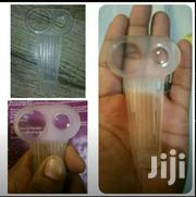 2 Lens Magnifying Glass | Home Accessories for sale in Central Region, Kampala