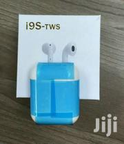 Hot Selling I9s TWS Airpods 5.0 | Clothing Accessories for sale in Central Region, Kampala