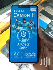 Tecno Camon 11 64 GB | Mobile Phones for sale in Central Region, Kampala