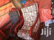 Chairs | Furniture for sale in Central Region, Kampala
