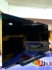 Sony Bravia Digital Led Tv 43 Inches | TV & DVD Equipment for sale in Central Region, Kampala