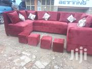 Sofa Set | Furniture for sale in Central Region, Kampala