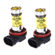 High Power H11 Car Bulbs | Vehicle Parts & Accessories for sale in Central Region, Kampala