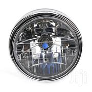 Universal Car Fog Lights | Vehicle Parts & Accessories for sale in Central Region, Kampala