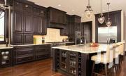 Kitchen Cabinets | Furniture for sale in Central Region, Kampala