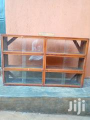 Drug Shelf | Medical Equipment for sale in Central Region, Kampala
