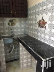Studio Room House In Kireka Namugongo Road For Rent | Houses & Apartments For Rent for sale in Central Region, Kampala