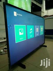 Hisense 40' Flat Screen Digital TV | TV & DVD Equipment for sale in Central Region, Kampala