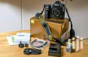 Nikon D850 | Cameras, Video Cameras & Accessories for sale in Central Region, Masaka