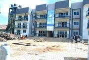 3bedroomed Apartments in Naalya for Rent | Houses & Apartments For Rent for sale in Central Region, Kampala