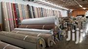 Office, Home Carpets | Home Accessories for sale in Central Region, Kampala