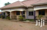 Gorgeous 2bedroom 2bathrooms in Naalya Namugongo at 550K | Houses & Apartments For Rent for sale in Central Region, Kampala