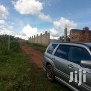 Nsasa Land 12 Decimals | Land & Plots For Sale for sale in Central Region, Kampala