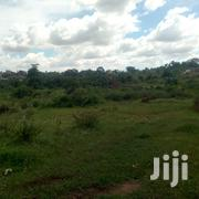 Kasangati Plot Of Land For Sale | Land & Plots For Sale for sale in Central Region, Kampala