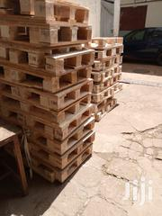 Pallets For Sale | Building Materials for sale in Central Region, Kampala