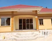 Three Bedroom House In Kira For Rent | Houses & Apartments For Rent for sale in Central Region, Kampala