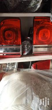 All Car Headlights Cleaning | Vehicle Parts & Accessories for sale in Central Region, Kampala