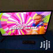 Brand New Led Smartec 32inches Digital | TV & DVD Equipment for sale in Central Region, Kampala