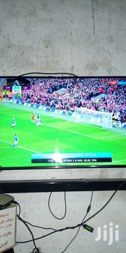 Watch Premier League And Other Leagues Free To Air | TV & DVD Equipment for sale in Central Region, Kampala