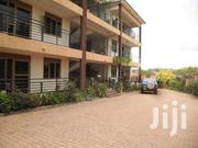 Three Bedroom Apartment In Lugogo For Rent | Houses & Apartments For Rent for sale in Central Region, Kampala