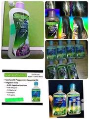 For Hair Beauty | Hair Beauty for sale in Central Region, Kampala