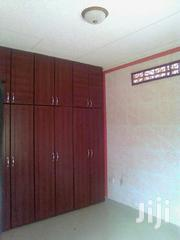 Kireka Double Room for Rent Self Contained at 200k | Houses & Apartments For Rent for sale in Central Region, Kampala
