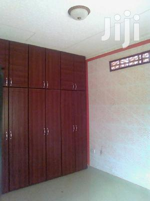 Kireka Double Room for Rent Self Contained at 200k