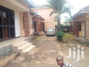 Double Room House In Kiwatule For Rent | Houses & Apartments For Rent for sale in Central Region, Kampala