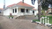 Bunga 4bedrmed Stand Alone House for Rent at 1.5m | Houses & Apartments For Rent for sale in Central Region, Kampala