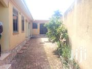 Kiwatule Modern Double Room for Rent | Houses & Apartments For Rent for sale in Central Region, Kampala