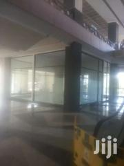 Uptown Office For Rent | Commercial Property For Sale for sale in Central Region, Kampala