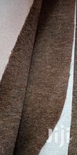 Woollen Carpets | Home Accessories for sale in Kampala, Central Region, Uganda