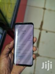 Samsung S8 Plus | Accessories for Mobile Phones & Tablets for sale in Central Region, Kampala