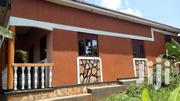 Full House for Rent | Houses & Apartments For Rent for sale in Eastern Region, Jinja