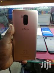 Infinix Note 5 Stylus 64 GB Gold | Mobile Phones for sale in Central Region, Kampala