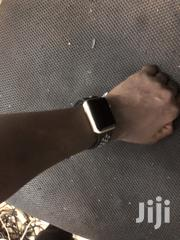 Apple Watch Series 1 | Smart Watches & Trackers for sale in Central Region, Kampala