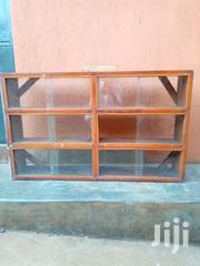 Multi Purpose Shelves On Sale At A Take Away Price. | Furniture for sale in Central Region, Kampala