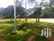 Land In Mayuge For Sale | Land & Plots For Sale for sale in Eastern Region, Mayuge