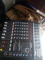 Amp Mixer K700 Yamaha | Audio & Music Equipment for sale in Central Region, Kampala