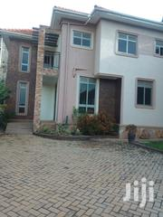 Five Bedroom House In Kira For Sale   Houses & Apartments For Sale for sale in Central Region, Kampala