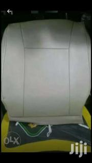 Noah New Model Seat Covers Voxy. | Vehicle Parts & Accessories for sale in Central Region, Kampala