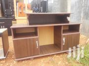 Wanda Tv Stands , | Furniture for sale in Central Region, Kampala