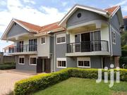 5bedroom Mansion on Sale in Zzana Entebbe Road at 800M | Houses & Apartments For Sale for sale in Central Region, Kampala