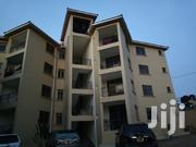 Apartments for Rent in Kisaasi Kyanja | Houses & Apartments For Rent for sale in Central Region, Kampala