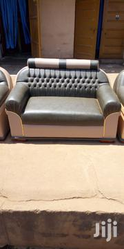 Michael's Sofa Sets | Furniture for sale in Central Region, Kampala