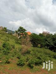 Plot Of Land At Kabale For Sale | Land & Plots For Sale for sale in Central Region, Kampala