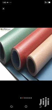 Hard Carpets 65000 Per Meter   Home Accessories for sale in Central Region, Kampala